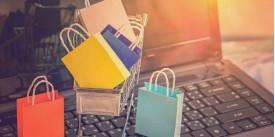 7 советов как выгодно покупать медицинскую одежд