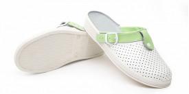 Как и какую обувь выбрать медицинским работникам