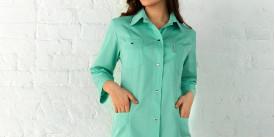 Памятка по выбору профессиональной одежды