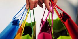 Преимущества покупки специализированной одежды у производителя
