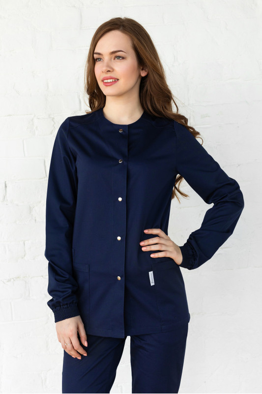 Блуза 390
