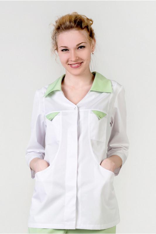 Блуза №327