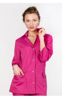 Блуза №328