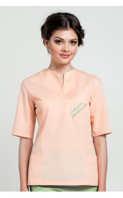 Блуза №360