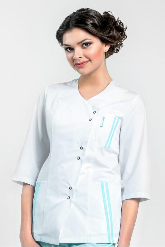 Блуза №373