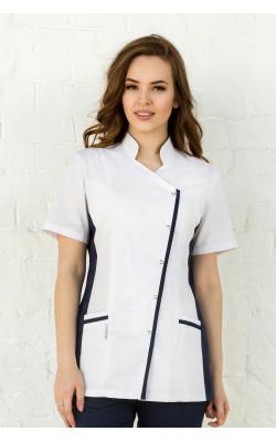 Блуза №377