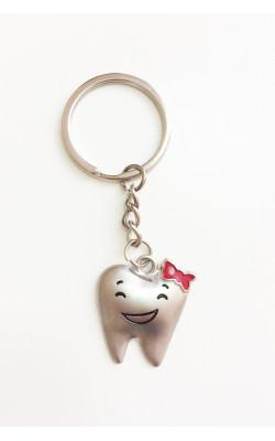 Брелок стоматолога