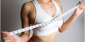 Как выбрать размер медицинской одежды