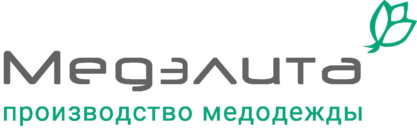 Медэлита - Оптово-Розничный интернет-магазин медицинской одежды